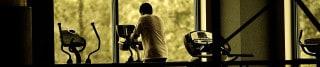 Evita estirar antes de comenzar tu deporte favorito y mejor calienta con 5-10 minutos de un ejercicio aeróbico