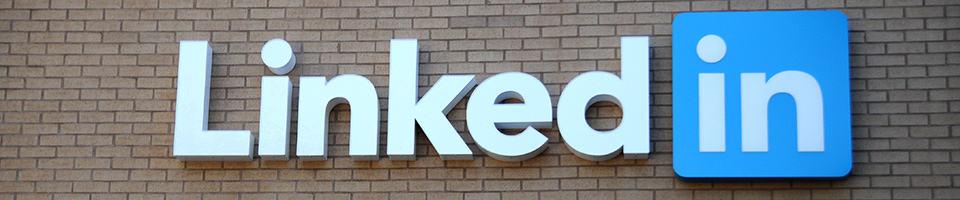 Aprovecha 9 minutos diarios en Linkedin para hacer networking y crece profesionalmente