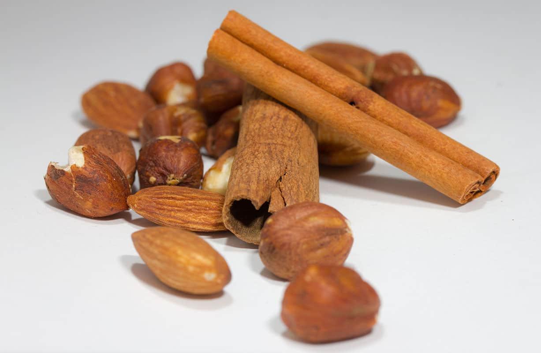 Consume diariamente frutos secos y reduce tus posibilidades de morir, de tener enfermedades cardíacas y de contraer cáncer