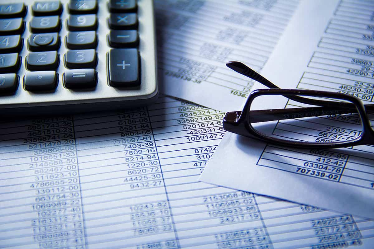 Recomendaciones para mantener tus finanzas sanas