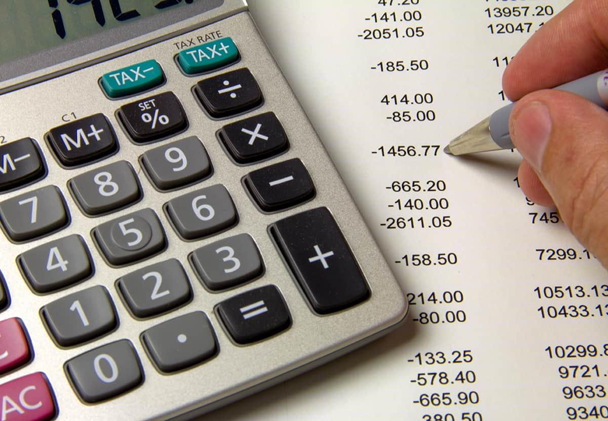 Mejora tus finanzas personales con estos 7 tips
