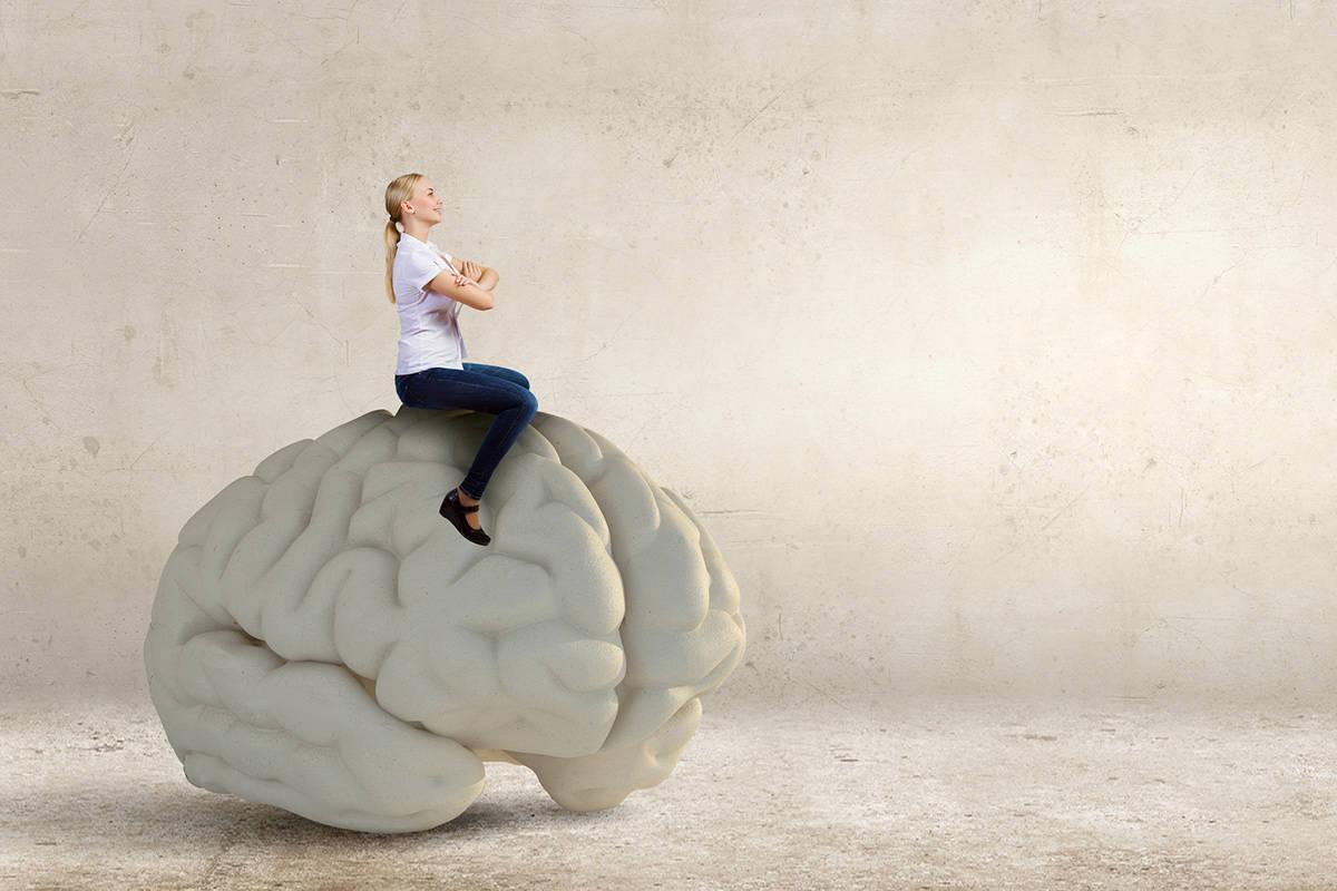 Aumenta tu inteligencia consumiendo cacao, té verde, café, leyendo, haciendo ejercicio y compartiendo más con tus amigos