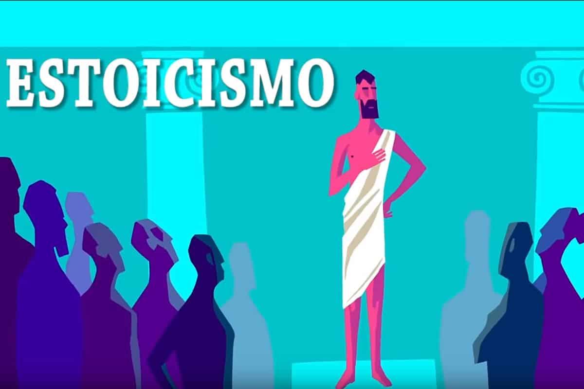 ¿Te gusta el Estoicismo? Debería...