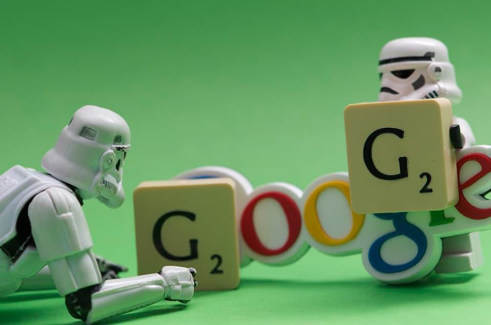 Cómo ver mis estadísticas de búsqueda de Google y todos sus Servicios
