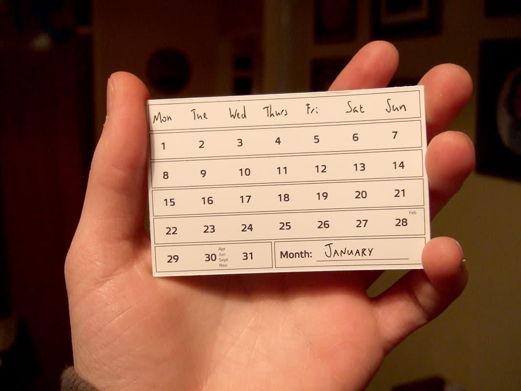 ¿Cuánto tiempo se necesita para formar un hábito? No... ¡No son 21 días!