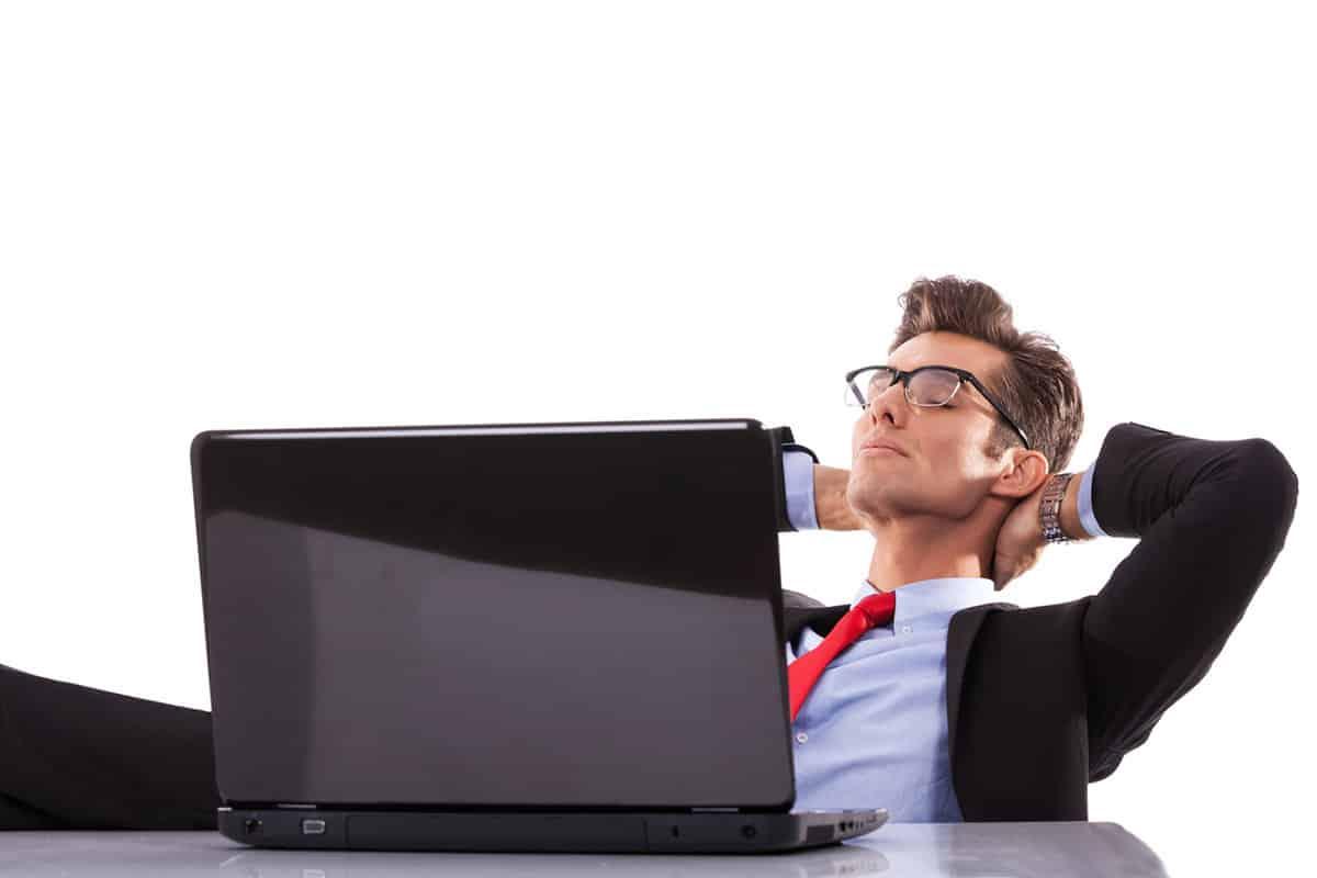Haz tus siestas de 10 min y a la hora perfecta y maximiza tu descanso y recuperación