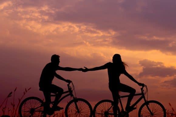¿Sabes cómo amas y cómo ama tu pareja?